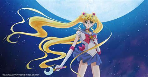 sailor moon pictures sailor moon viz