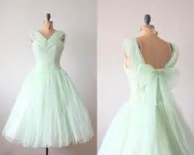 mint colored dress mint colored dress review fashion gossip