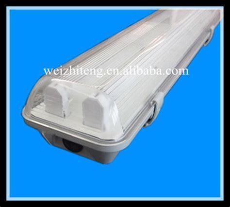 Outdoor Light Fixture Parts Oem Ip65 Outdoor Waterproof Fluorescent Light Fixture Parts Oem T8 Waterproof Fluorescent