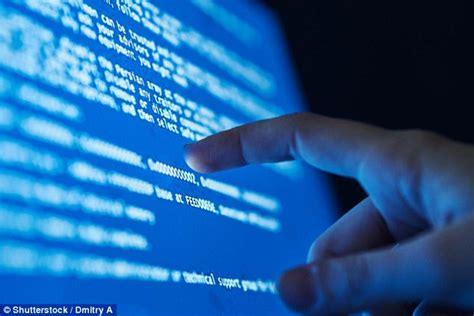 install windows 10 crash windows 10 patch causes blue screen of death crash