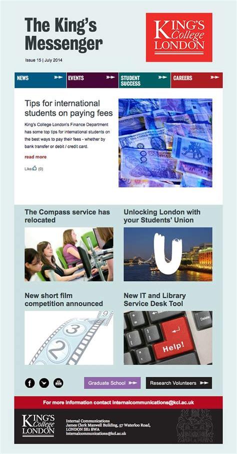 Internal Communications Newsletter Template B7807edf320e040f137d6b05c3cd36b1 Newsletter Communications Newsletter Template