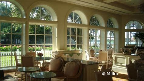 garden view tea room afternoon tea at the grand floridian s garden view tea room all ears 174 guest