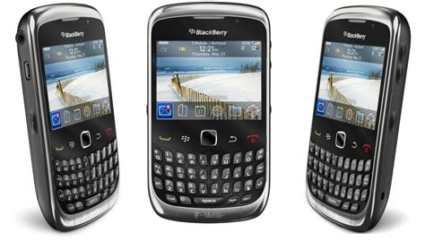 reset blackberry curve 9300 blackberry curve 9300 price in indian rupees