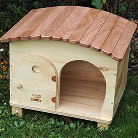 cucce interne per cani le migliori cucce per cani in legno classifica e guida