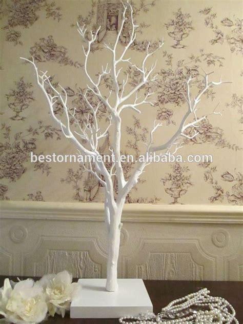 como decorar un portaretrato con ramas 5 419 mejores im 225 genes sobre decorar mi casa en navidad en