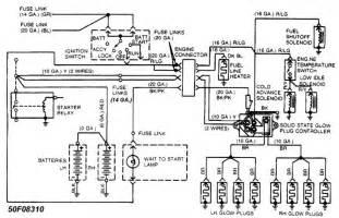 1999 Ford F 250 Wiring Diagram Ford F 250 Wiring Diagram F Ford Free Wiring Diagrams