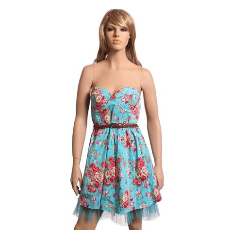 womens summer dresses that are perfect for day and night short summer dresses for women or 2016 2017 fashion fancy