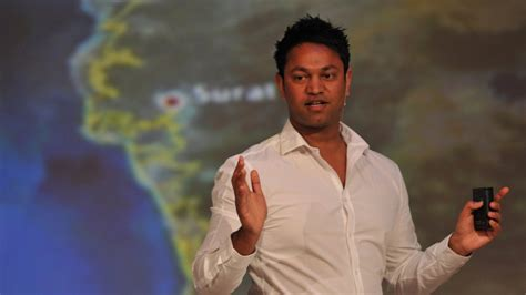 lion film saroo brierley the real lion meet saroo brierley the inspiration behind
