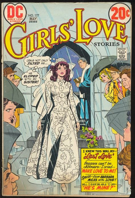 Wedding Comic Book Covers by Comic Book Wedding Covers From The 1960 S 1970 S