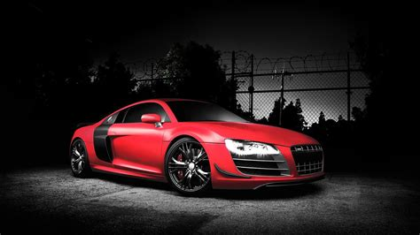 sport cars wallpaper sports cars hd wallpaper 2013 hd wallpapers