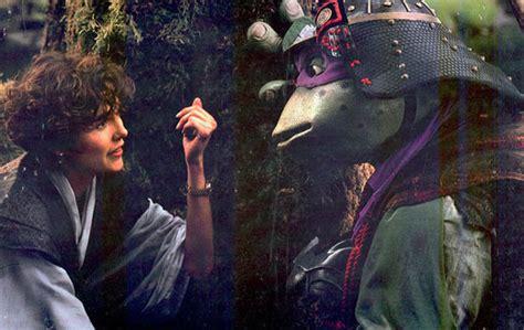 film ninja kornjace na hrvatskom teenage mutant ninja turtles 3 film mojtv net