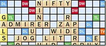 mu scrabble the changing of multiplayer it s not just for bros