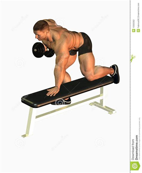dumbbell exercises for chest no bench chest exercises with dumbbells no bench 28 images