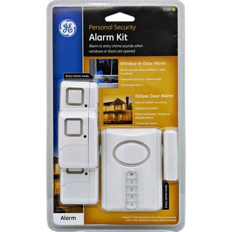 bedroom door alarms baby nursery bedroom door alarms bedroom door alarms for