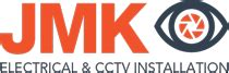 Cctv Jmk Jmk Cctv Cctv Installations Omagh Co Tyrone Northern Ireland
