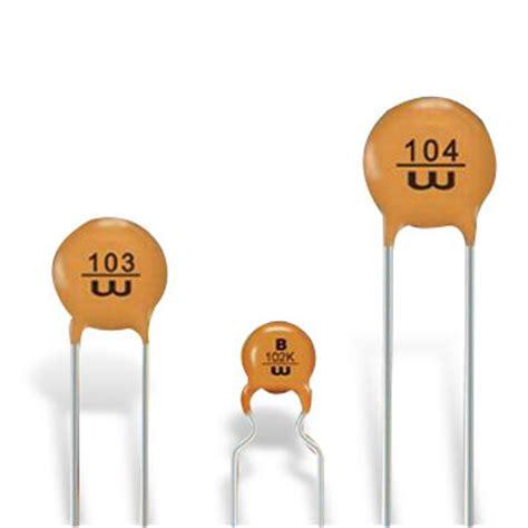 capacitor cilindrico co electrico baja tensi 243 n ceramic capacitor 16v 25v 50v hls baja tensi 243 n ceramic capacitor 16v 25v 50v