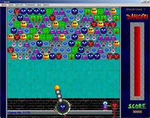 pics photos desktop destruction free computer game download downloadable games