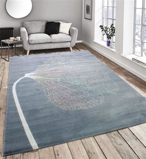 large rugs for living room area rugs stunning extra large rugs oversized rugs for
