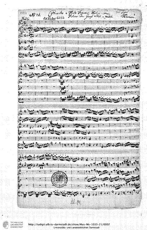 irc section 1033 file pmlp391298 mus ms 1033 21 concerto twv 52 e3 pdf
