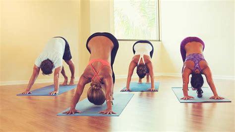 imagenes de fitness gratis the benefits and disadvantages of hot yoga