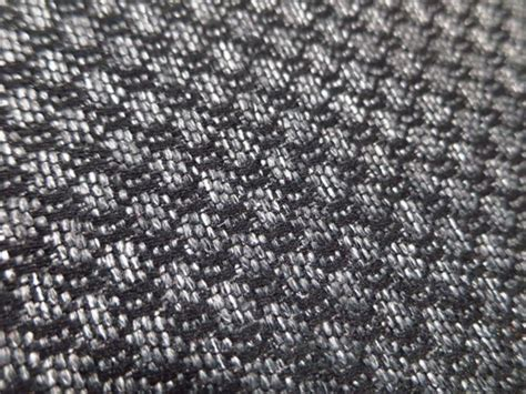 Office Upholstery Fabric sofa fabric upholstery fabric curtain fabric manufacturer