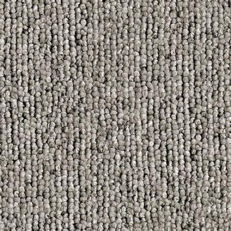 seamless rug pattern seamless carpet texture maps texturise textures