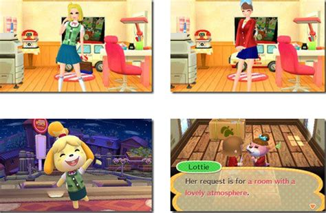 animal crossing happy home designer comes to us on sept