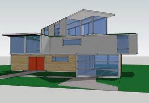Shipping Container Home Design Tool by Shipping Container Homes Plans Mobile Homes Ideas