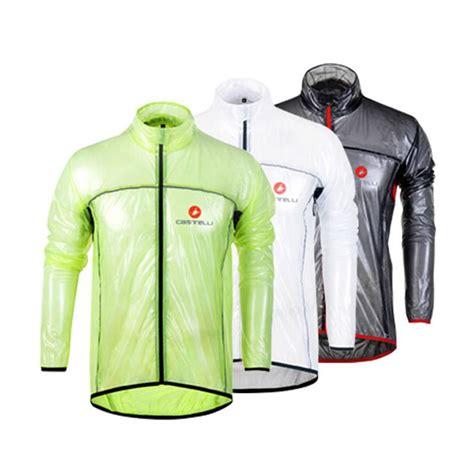 best bike rain jacket 1 1 cycling raincoat dust coat windbreaker bike jacket