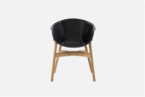 armchair pockets pocket armchair hem