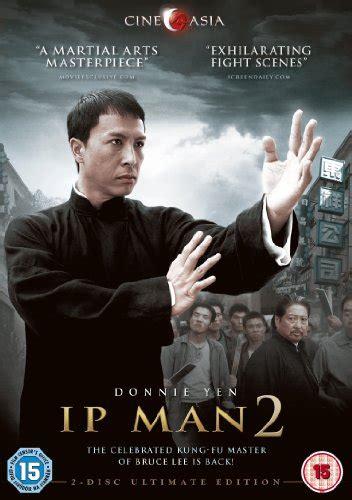film ip man 3 subtitle indonesia jual dvd ip man movie collection movie play tokopedia