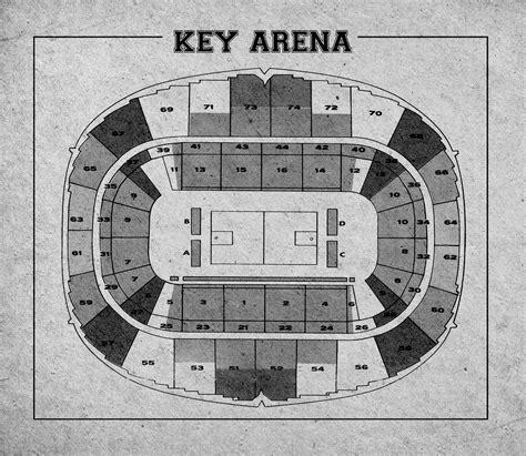 key arena floor plan key arena floor plan arena home plans ideas picture