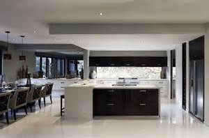Kitchen Island Layouts And Design metricon homes australia