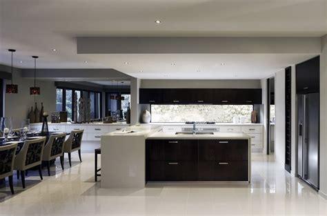 metricon houses designs metricon homes australia