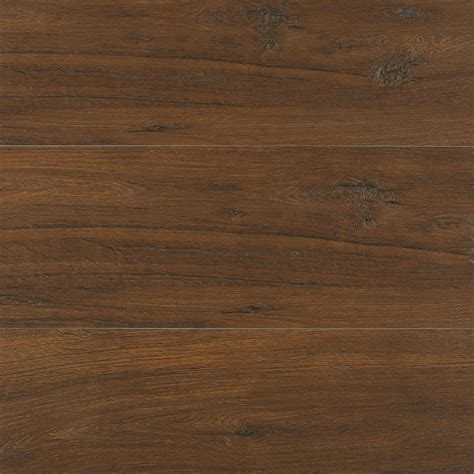 home decorators collection oak tranquility vinyl plank