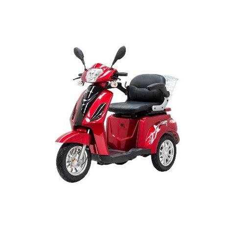 mondial  nt turkuaz scooter motosiklet mondimotor