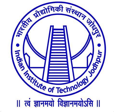 educational institute logo design sle for india i d e a s iitj