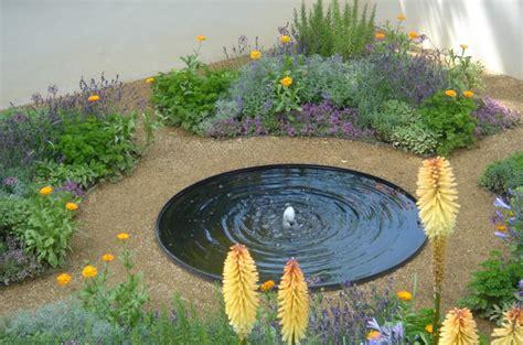 backyard pond fountains diy pond fountain pool design ideas
