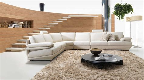 contemporary leather sofas for sale natuzzi sectional sofa connectors rs gold sofa