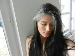 how to add height to hair la bicolorit 233 des lectrices 58 50 nuances de gris ou