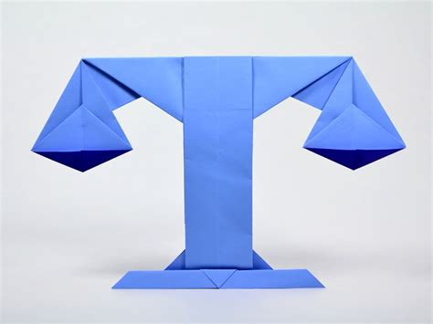 Origami Signs - if you re impressed with this zodiac origami then that s a
