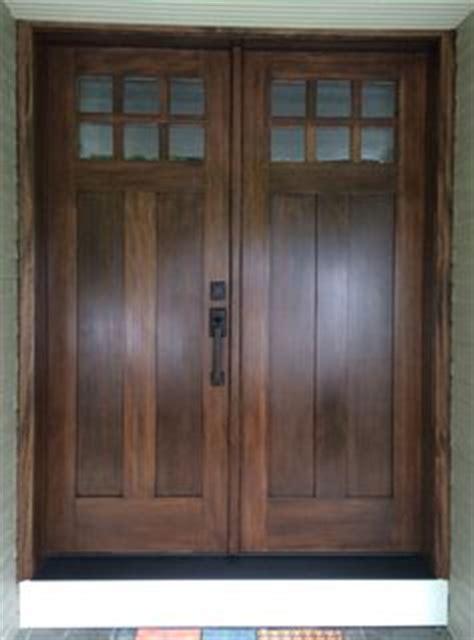 doors homes a new douglas fir front door 1000 images about front door on pinterest front doors