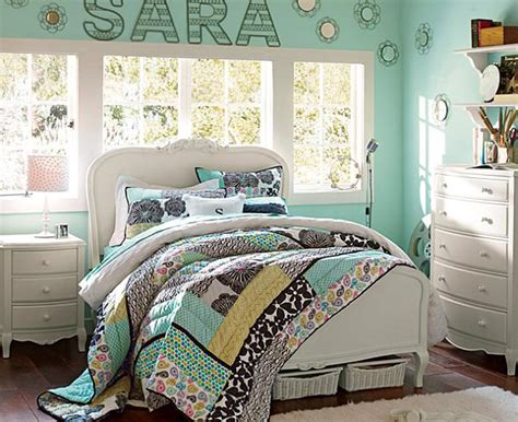 Bedroom Ideas For Teenage Girls pictures of little girl bedroom ideas home attractive