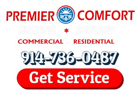 premier comfort premier comfort westchester heating air conditioning
