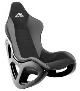 Pics photos gaming rocker chair gaming chair with top of the line