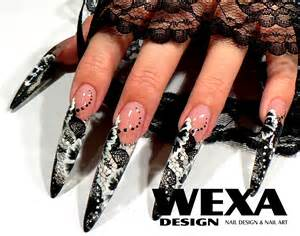 Nail Design Gallery » Home Design 2017