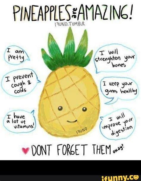 Ananas Pineapple Meme - pineapple ifunny