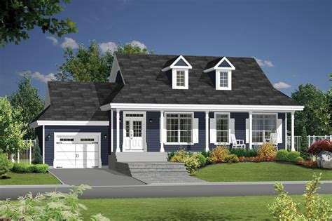800 sq ft house plans country style 7 fancy open floor home country style house plan 2 beds 1 00 baths 1200 sq ft