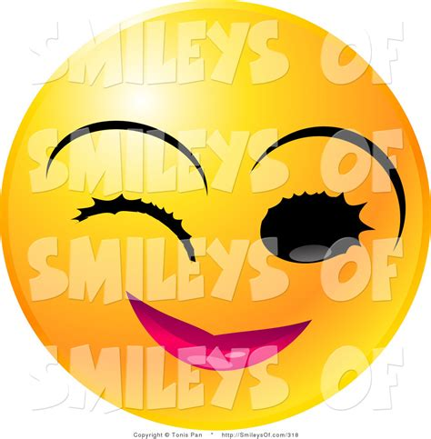winking smiley face clipart clipart suggest winking smiley face clipart clipart suggest