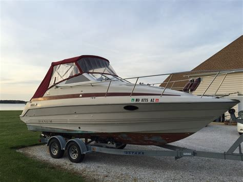 maxum boat parts australia maxum boats for sale in maryland united states boats